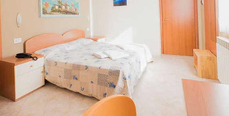 albergo hotel in vendita a carro frazioni castello foto2-81728974