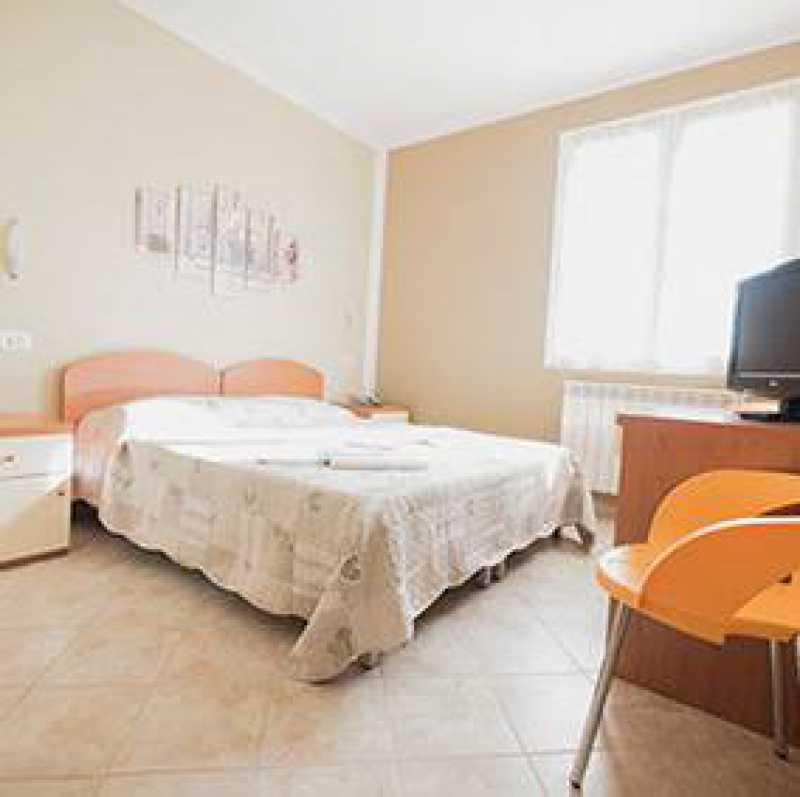 albergo hotel in vendita a carro frazioni castello foto4-81728974