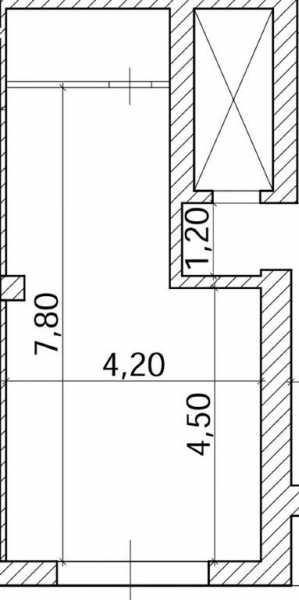 capannone in affitto a cosenza foto2-81729091