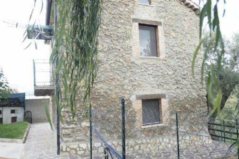 terreno agricolo in vendita a mongrassano valle della pietra foto3-81729151