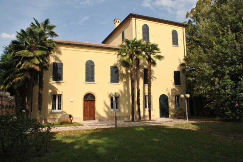 villa in vendita cervia salara 19 foto1-81946864