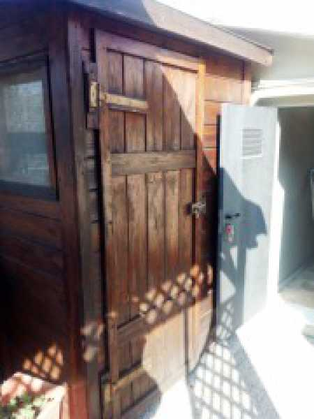 appartamento in vendita a genova via delle ginestre foto2-81959520