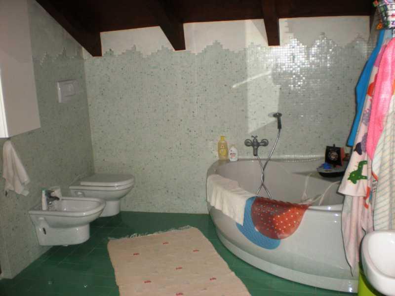 villa in vendita a melazzo quartino foto2-81959521