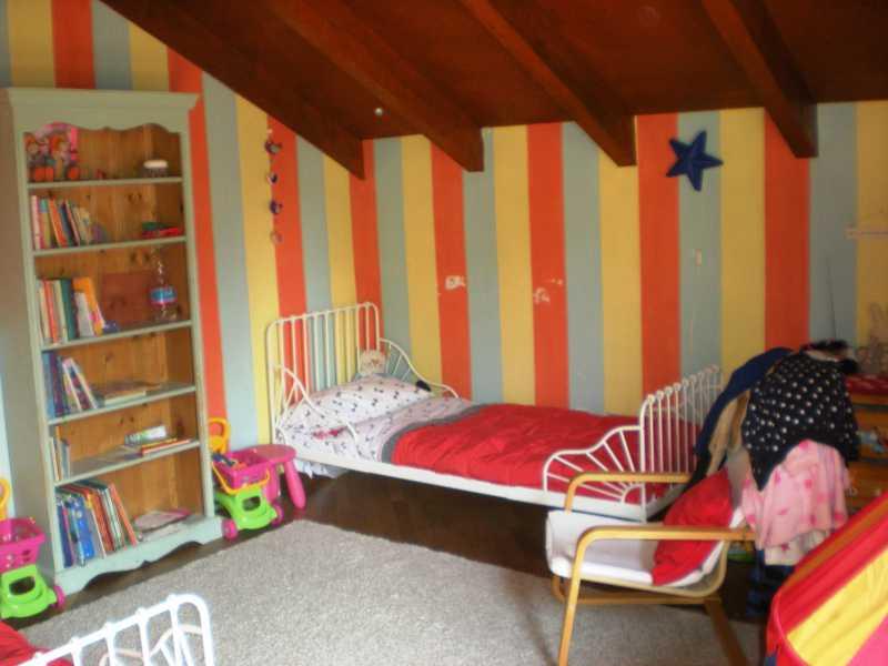 villa in vendita a melazzo quartino foto3-81959521