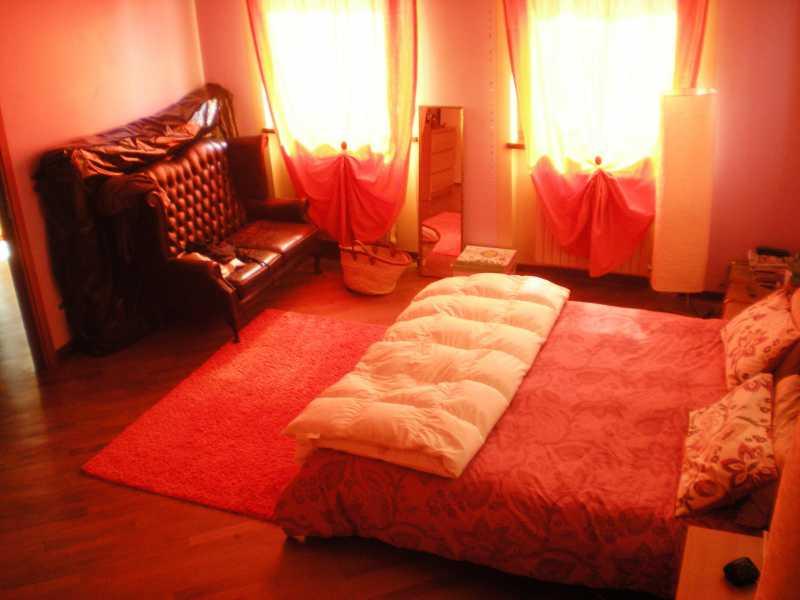 villa in vendita a melazzo quartino foto4-81959521