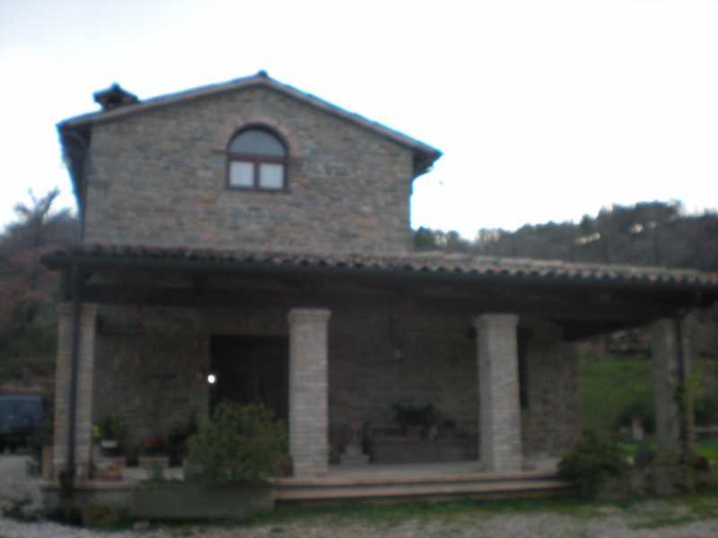 villa in ad urbania foto1-81959522