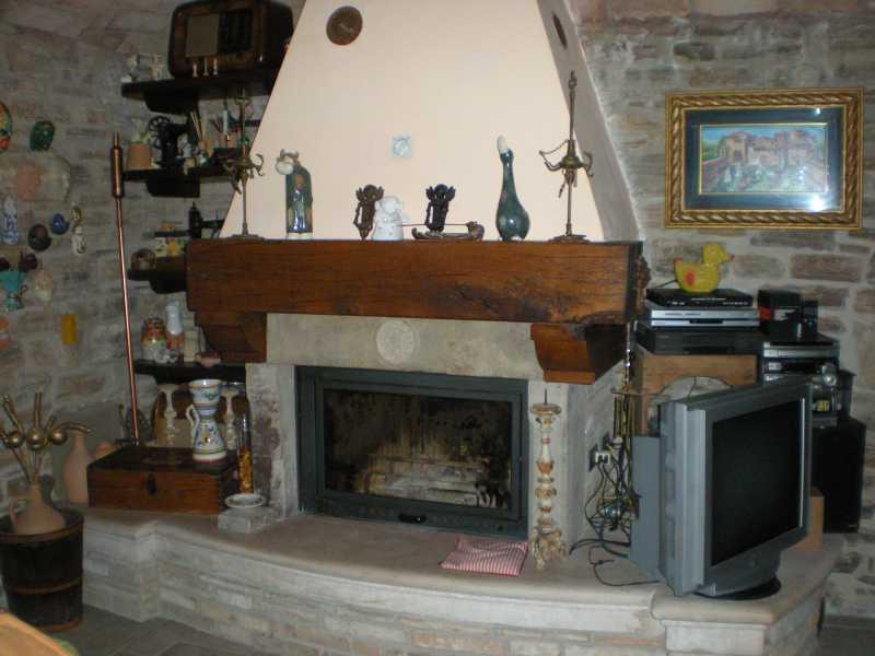 villa in vendita ad urbania loca battaglia foto2-81959522