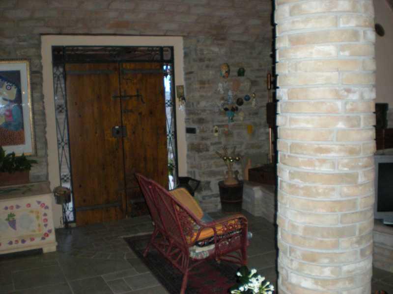 villa in vendita ad urbania loca battaglia foto3-81959522