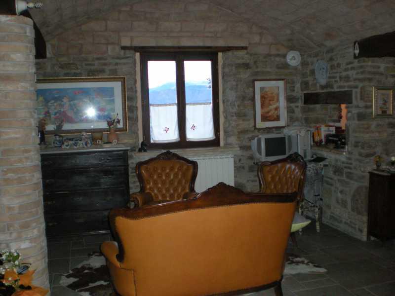 villa in vendita ad urbania loca battaglia foto4-81959522