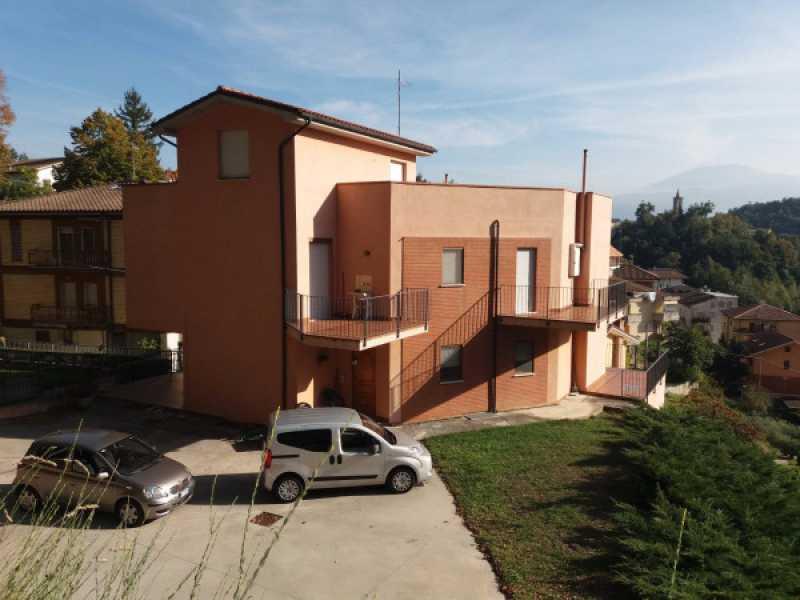 villa via dell assunta ascoli piceno foto1-82125515