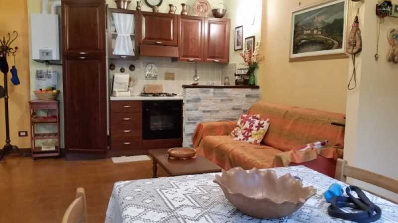 appartamento in frabosa sottana miroglio foto1-82316524