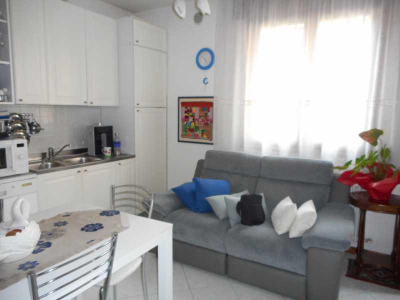 appartamento in vendita a vicenza via pietro mascagni foto2-82379582