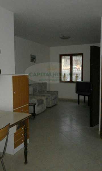 appartamento di montoro superiore foto1-82575994
