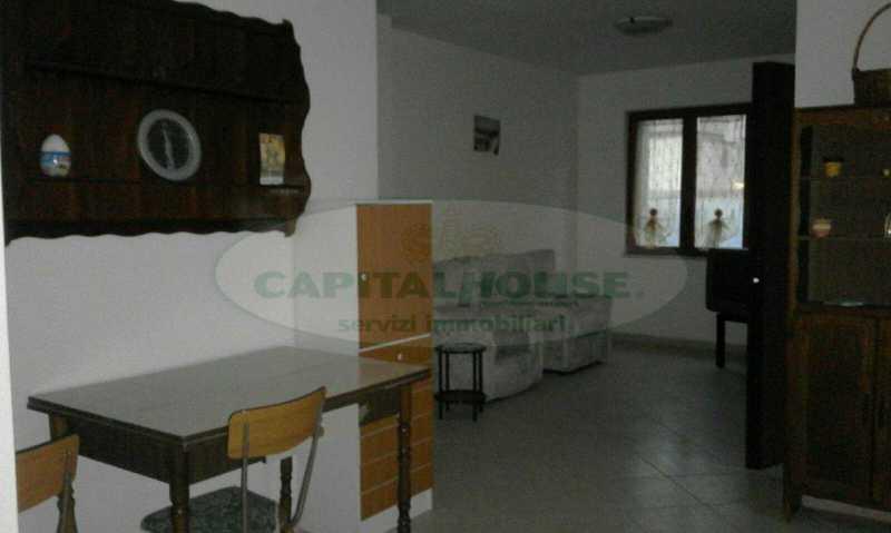 appartamento in affitto a montoro superiore via rutoli foto2-82575994