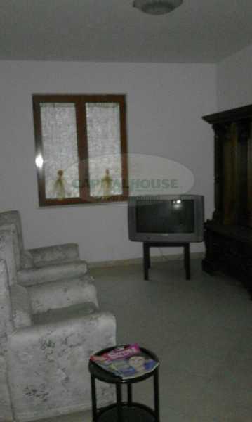 appartamento in affitto a montoro superiore via rutoli foto3-82575994