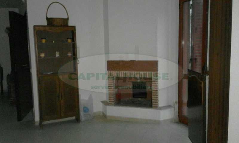appartamento in affitto a montoro superiore via rutoli foto4-82575994