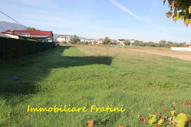 terreno in vendita a sant`egidio alla vibrata paolantonio foto2-82711800