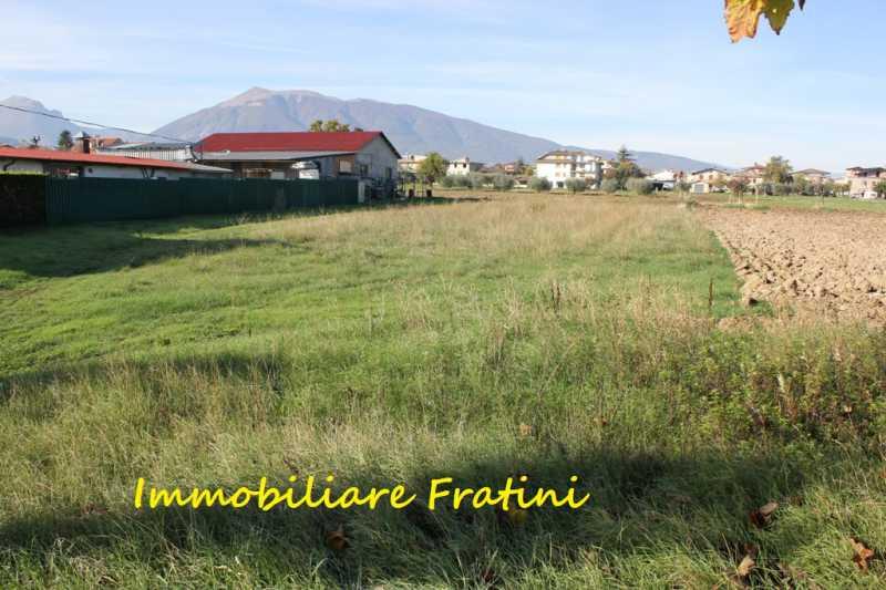 terreno in vendita a sant`egidio alla vibrata paolantonio foto3-82711800
