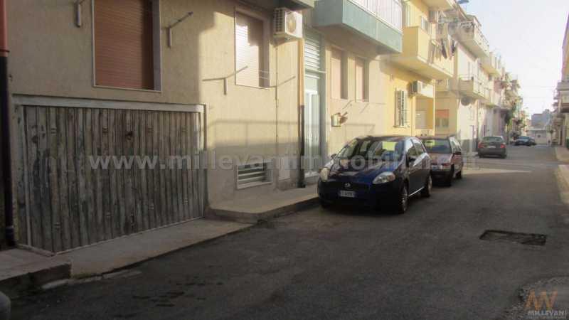 box posto auto in vendita a scicli via napoli foto2-82712011
