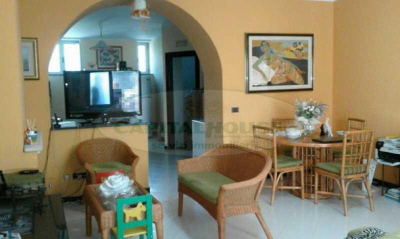 casa semi indipendente in vendita a montoro superiore viale marinai d`italia foto2-83122171
