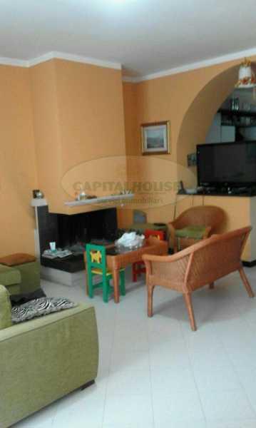 casa semi indipendente in vendita a montoro superiore viale marinai d`italia foto3-83122171