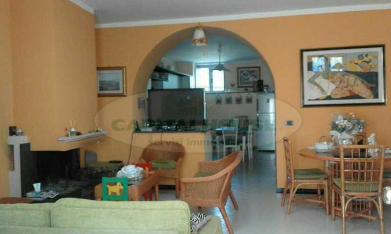 casa semi indipendente in vendita a montoro superiore viale marinai d`italia foto4-83122171