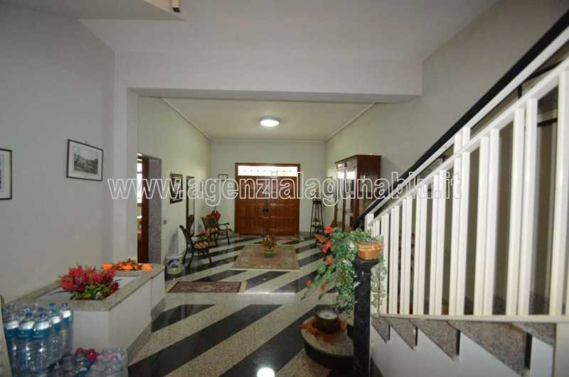 casa indipendente in vendita a mazara del vallo foto2-83172930