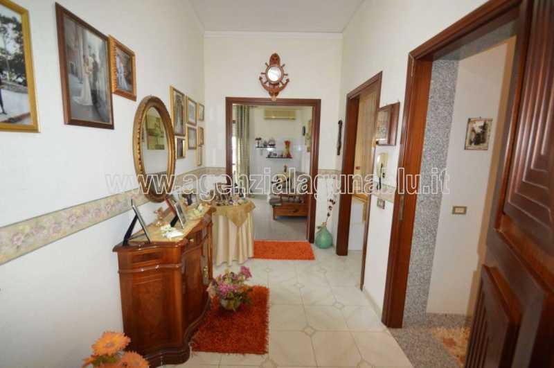 casa indipendente in vendita a mazara del vallo foto3-83172930