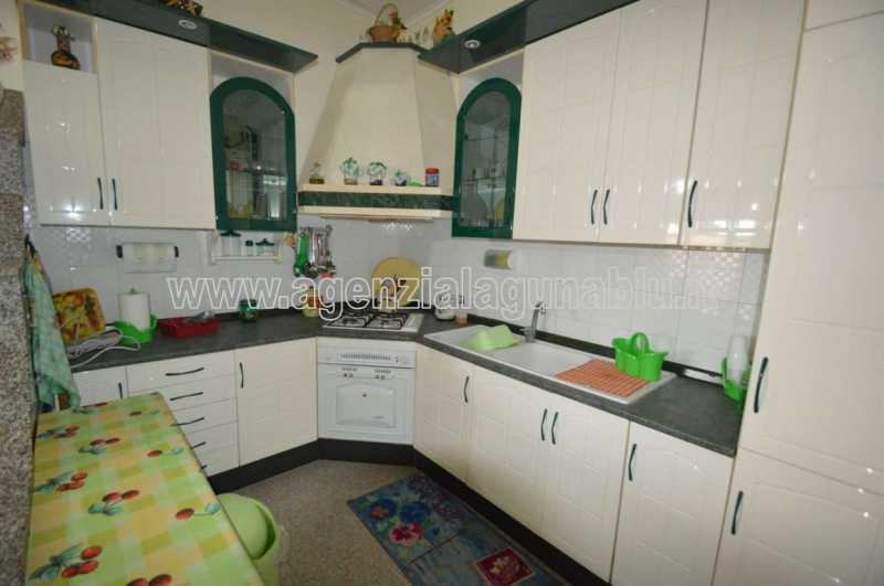 casa indipendente in vendita a mazara del vallo foto4-83172930
