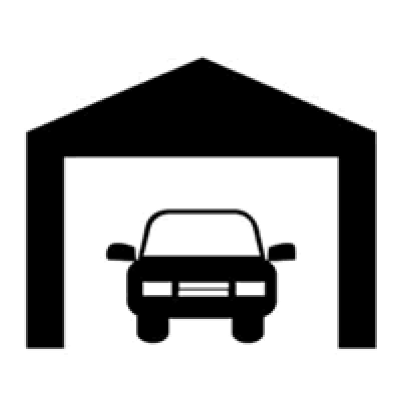 box posto auto in vendita a badia polesine badia polesine centro foto3-83263893