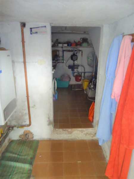 appartamento in vendita ad alba adriatica via etruria foto2-83268541