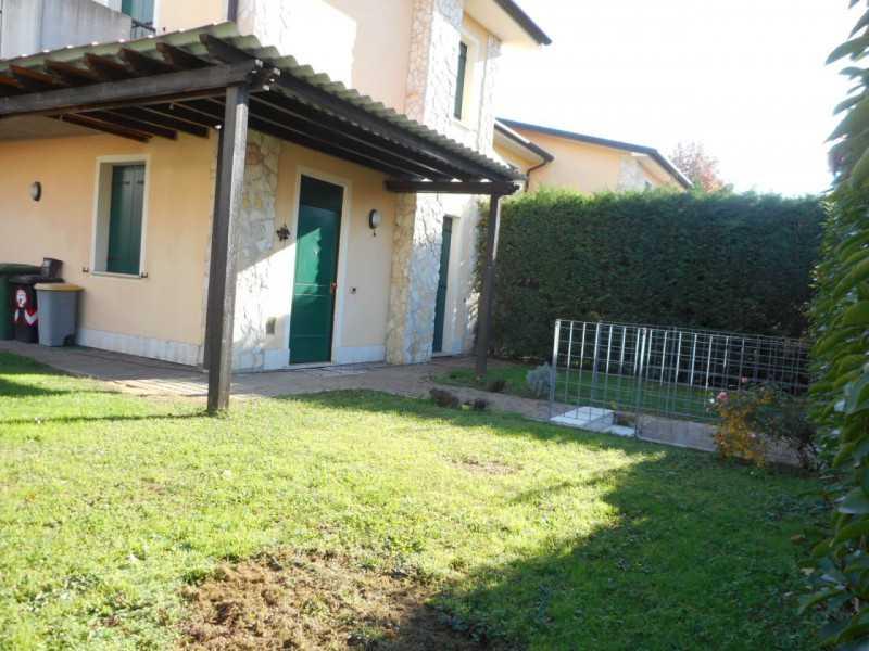 villa schiera in affitto a vicenza arcangelo correlli foto2-83397679
