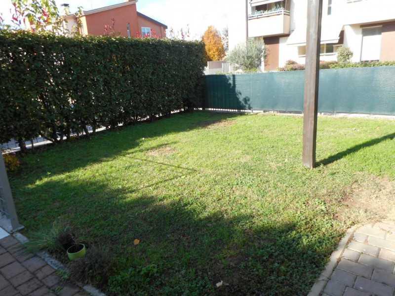 villa schiera in affitto a vicenza arcangelo correlli foto3-83397679