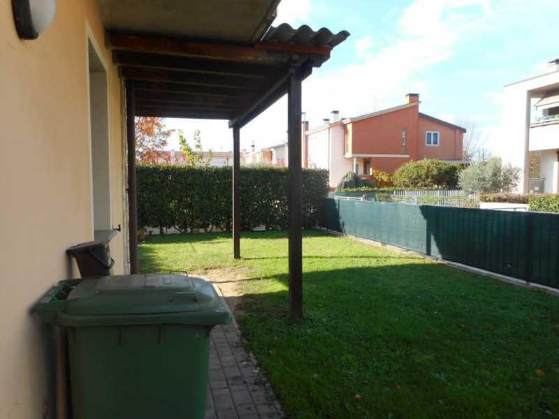 villa schiera in affitto a vicenza arcangelo correlli foto4-83397679