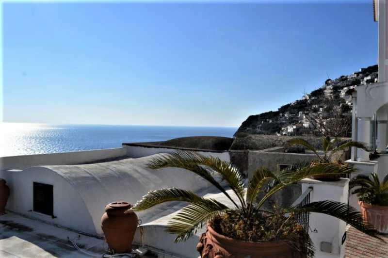 appartamento in vendita a praiano foto3-83524351