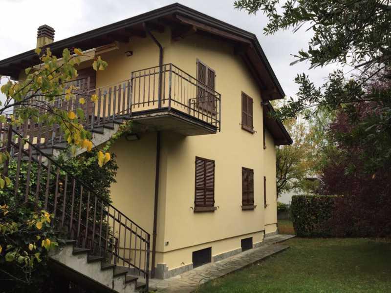 villa in vendita a ponte dell`olio foto3-83814240