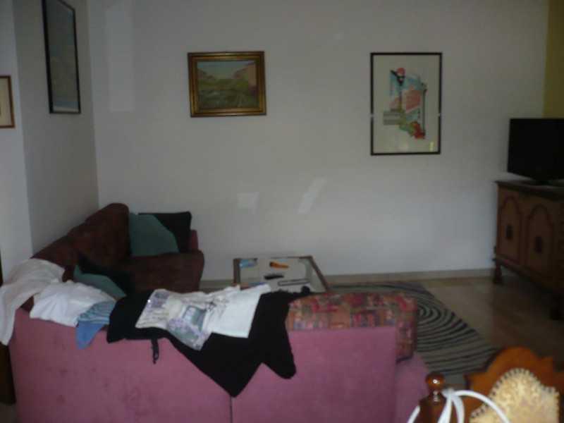 villa bifamiliare in vendita a padova viale arcella foto2-84171361