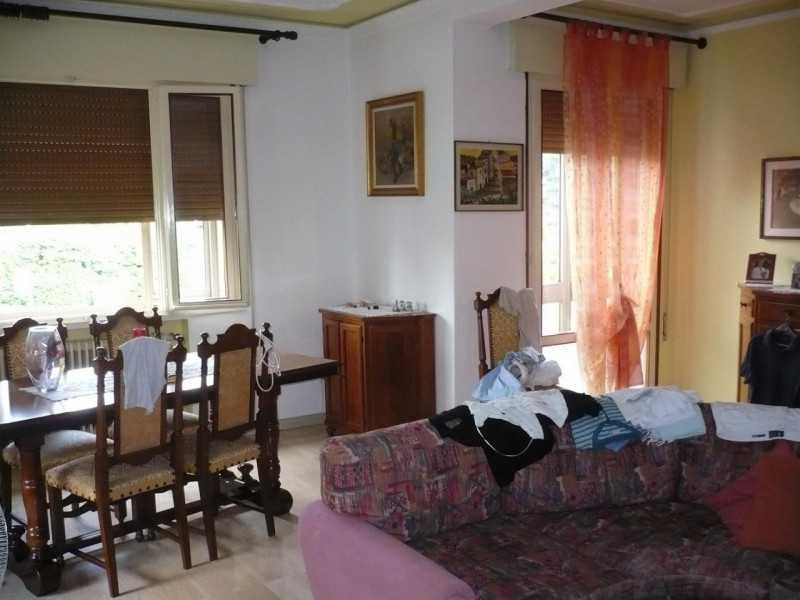 villa bifamiliare in vendita a padova viale arcella foto3-84171361