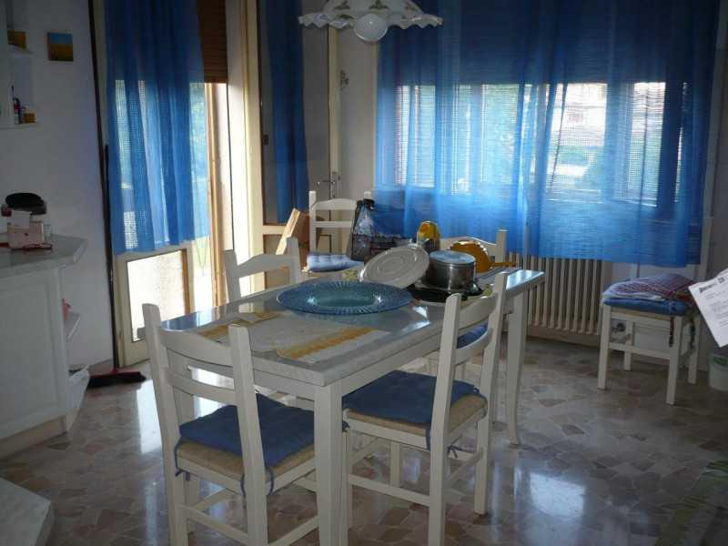 villa bifamiliare in vendita a padova viale arcella foto4-84171361