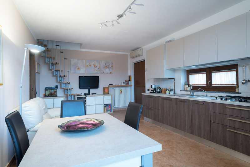 appartamento pieve fissiraga foto1-84171517