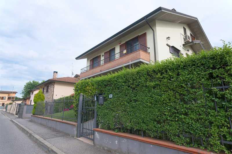 appartamento in vendita a pieve fissiraga via toninelli foto2-84171517