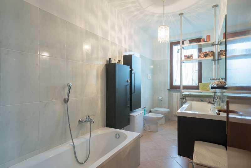 appartamento in vendita a pieve fissiraga via toninelli foto4-84171517