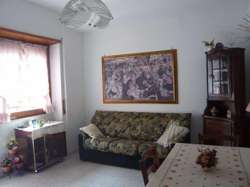 vendita appartamenti tagliacozzo con ascensore foto1-84278460