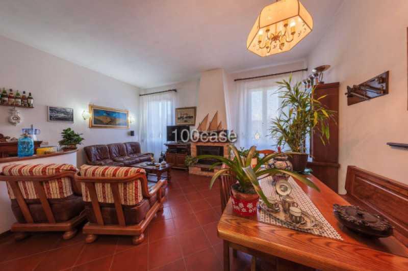 appartamento abbadia san salvatore foto1-84648150