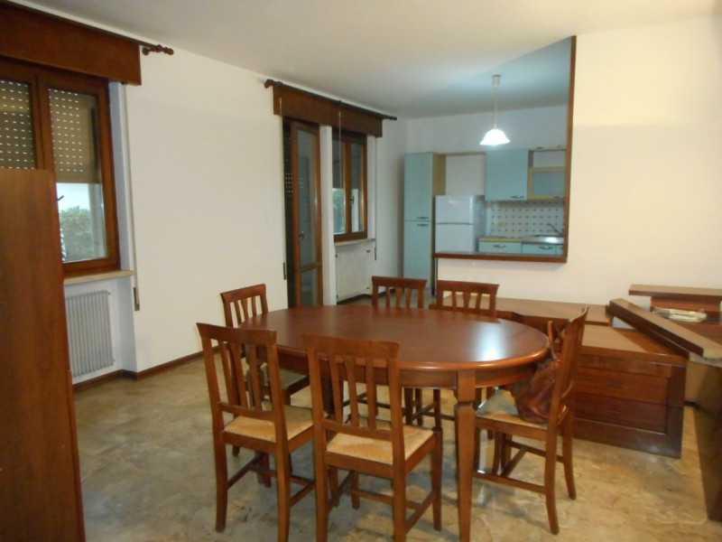 affitto villa vicenza foto1-84654307