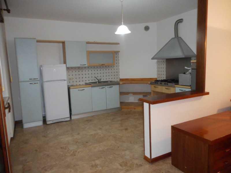 villa bifamiliare in affitto a vicenza borgo casale foto2-84654307