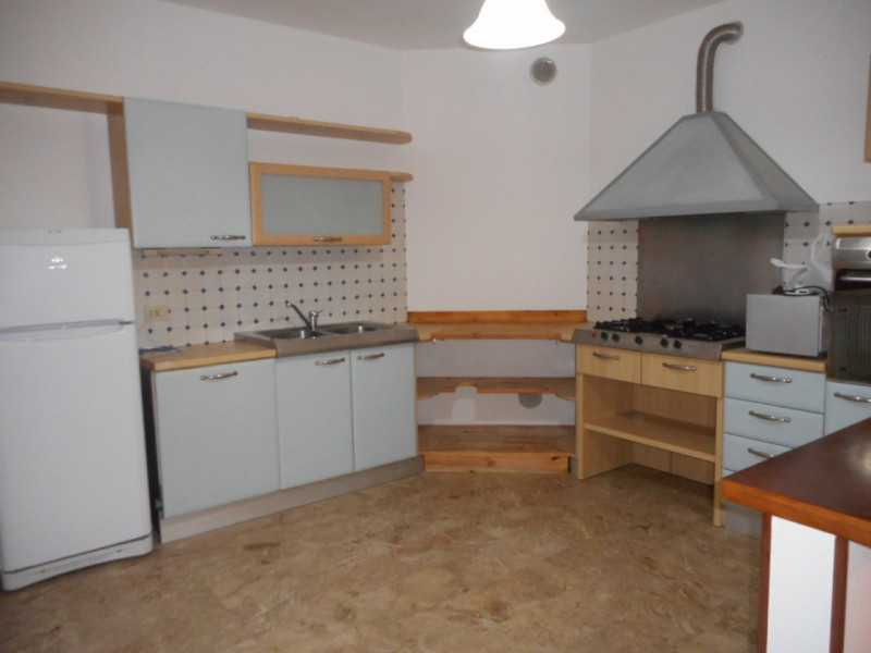 villa bifamiliare in affitto a vicenza borgo casale foto3-84654307