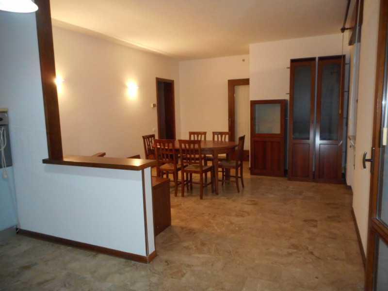 villa bifamiliare in affitto a vicenza borgo casale foto4-84654307