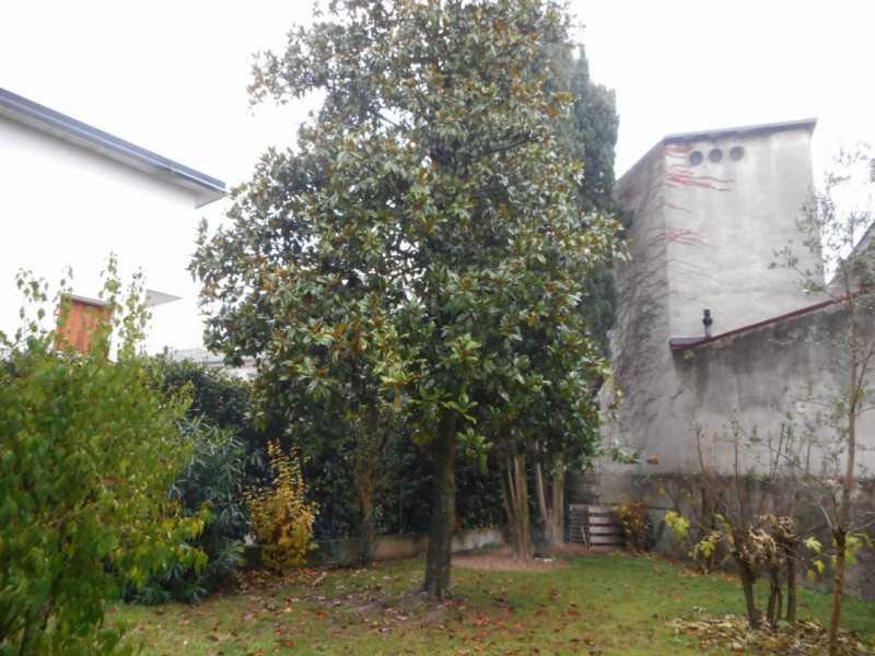 villa bifamiliare in affitto a vicenza via valdagno foto2-84654318