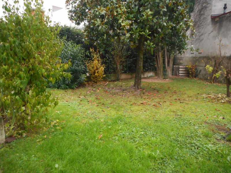 bifamiliare in affitto a vicenza via valdagno foto3-84654318